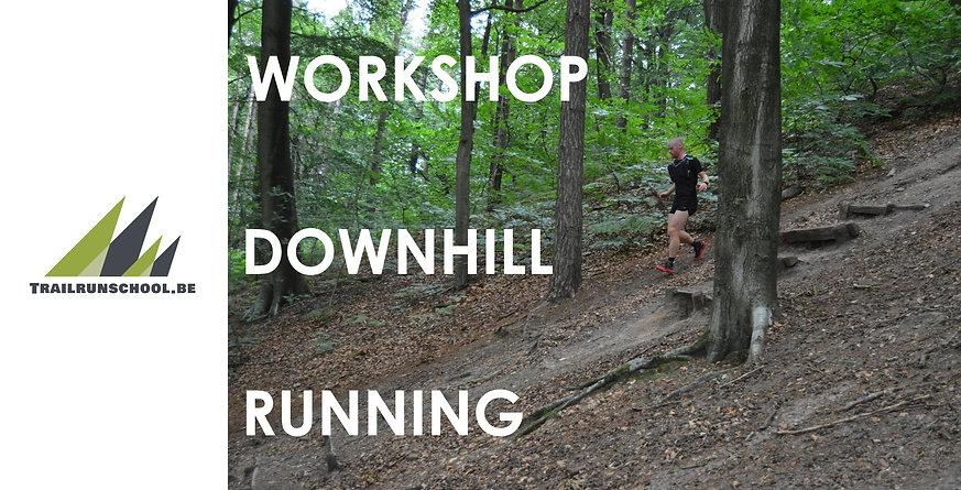 downhill running oktober.jpg
