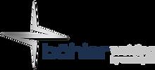 Category-Logo-Boehler-Blue_2017.png