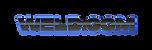 Welddotcom logo