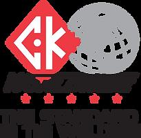 CK-Logo-Gray---Black-Tagline-Below.png