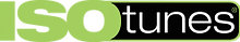 06-24-20-12-48-42_ISOtunes+Logo.png
