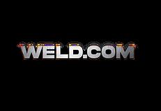 WeldLogo.png
