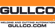 gullco-logo-2021.jpg