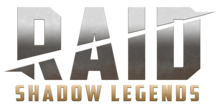220px-RAID_Shadow_Legends_logo.png