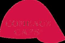 Comeaux Caps Logo.png