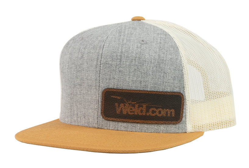 Richardson Hat