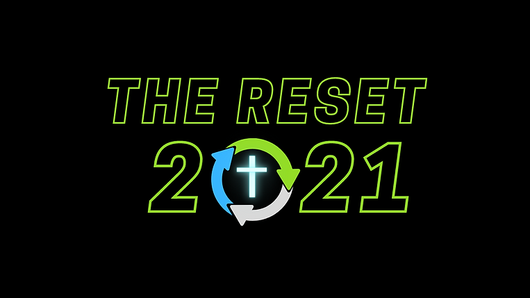 the reset wix.png