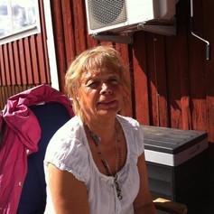 Liliann Gustavsson