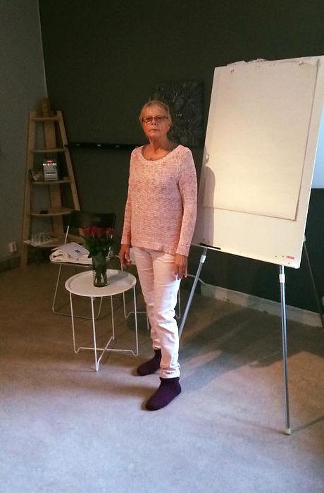 liliann_gustavsson_reikicentrum_lidköpin