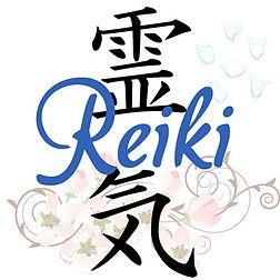 Reiki with symbol.jpg