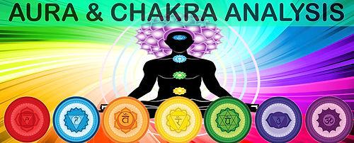 aura and chakra analysis banner.jpg