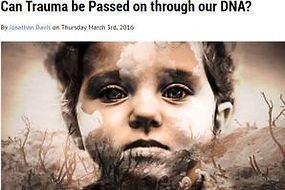 can dna be inherited - article.jpg