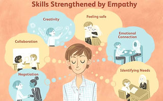Empath picture.jpg