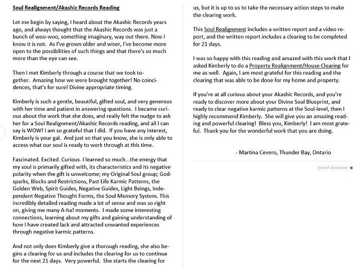 Martina Soul realignment testimonial.jpg