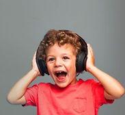 Child with headphones.jpg