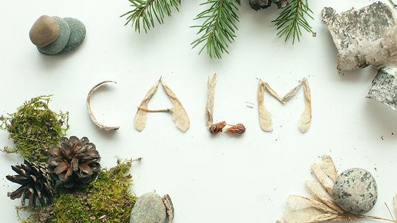 Calm picture.jpg