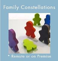 family constellation2.jpg
