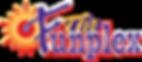 Funplex-Logo.png