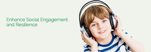 kid safe and sound protocol.jpg