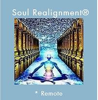 soul realignment.jpg