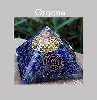 Orgone.jpg