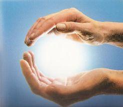 reiki two hands.jpg