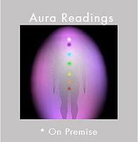 aura readings.jpg