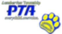 new-PTA-logo.jpg