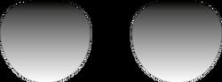 JF Custom lenses