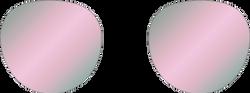 JF Custom lenses7