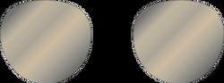 JF Custom lenses5