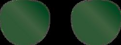JF Custom lenses4