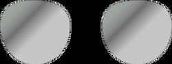 JF Custom lenses 8
