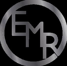 EMR Platinum.png
