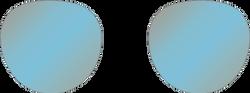 JF Custom lenses8