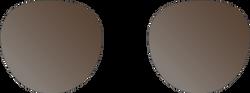 JF Custom lenses3