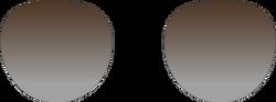 JF Custom lenses1