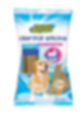 Munch & Crunch Dental Sticks 7pk.jpg