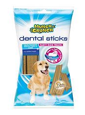 Munch & Crunch Dental Sticks 7pk.jpg