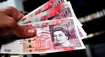 british-pounds-cash.jpg