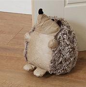 Hedgehog Door Stop.jpg