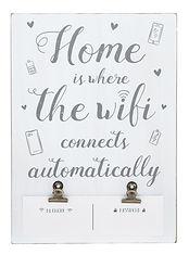 Wi-Fi Plaque.jpg