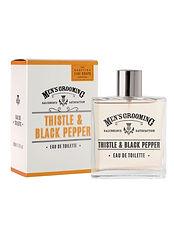 Thistle & Black Pepper ETD.jpg