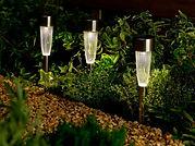 Fluted LED Marker Light 10 pk.jpg