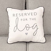Reserved for the Dog Cushion.jpg