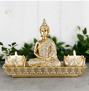 Gold Thai Buddha Double Tealgiht.jpg