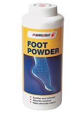 Foot Powder.jpg