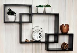 resized shelf