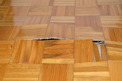 Damaged flooring.png