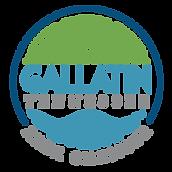 gallatin_chamber_logo.png